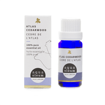 Atlas Cedarwood 10ml