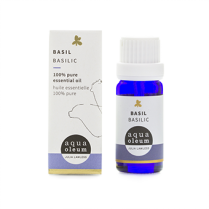 Basil Egypt 10ml