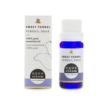 Fennel Sweet 10ml