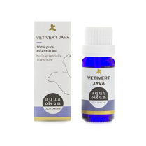 Vetivert Java 10ml