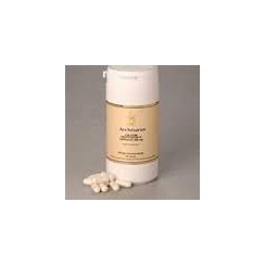 Calcium Pantothenate 500mg 180's