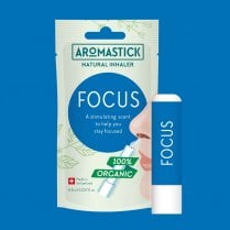 Focus 80ml