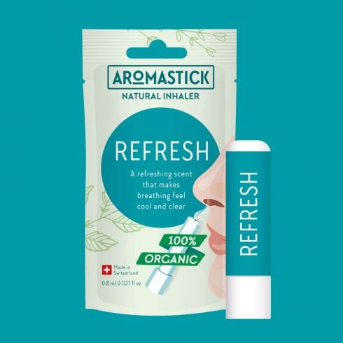 Aromastick Refresh 80ml