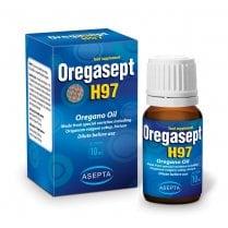 Oregasept Oregano Oil 10ml