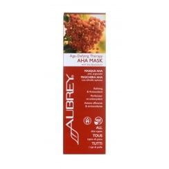 Age-Defying Therapy AHA Mask 89ml (with Sea Buckthorn)