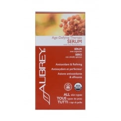 Age-Defying Therapy Serum 10ml (with Sea Buckthorn)