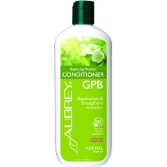 Balancing Protein Conditioner - Rosemary Peppermint 325ml