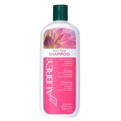 Biotin Repair Shampoo 325ml (LAST FEW IN STOCK)