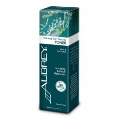 Calming Skin Therapy Toner 100ml (with Aloe & Sea Aster) CURRENTLY UNVAILABLE