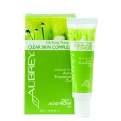 Clarifying Therapy Clear Skin Complex 22ml