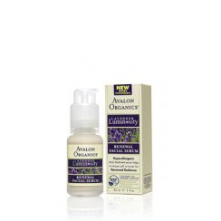 Lavender Renewal Facial Serum 30ml