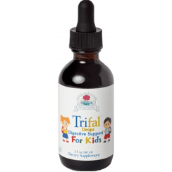 Trifal For Kids - 56ml