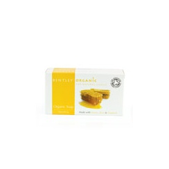 Smoothing Soap with Honey, Bran & Oatmeal 150g