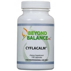 CYFLACALM - 100 Capsules