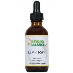 LYMPH SPPT - 60ml