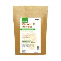 Pure Vitamin C Powder 250g