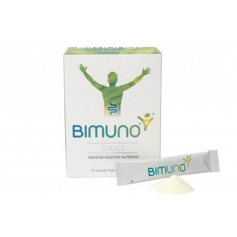 Bimuno Daily Stick Pack 30's