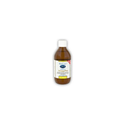 BioCare BioMulsion OmegaPlex 300ml liquid