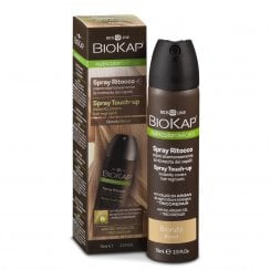 Blond Root Spray Touch-Up 75ml