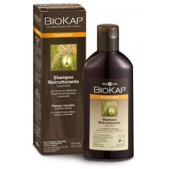 Restructuring Shampoo For Coloured Hair 200ml
