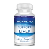 Support Liver - 90 vCapsules