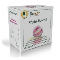 Phyto-Epicell 90's