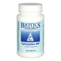 Cytozyme-AD 180's
