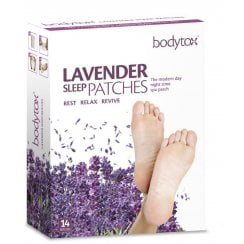 Lavender Sleep Patches 14 patches