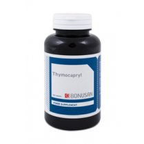 Thymocapryl 120 coated tablets