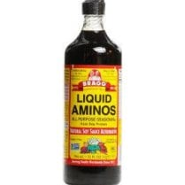 Liquid Aminos 473ml