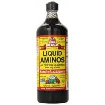 Liquid Aminos 946ml
