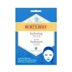 Face Sheet Mask Hydrating 9.35g