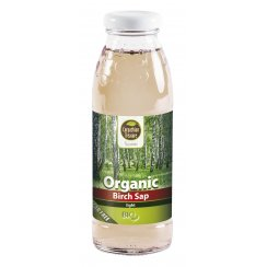Birch Sap Light 330ml