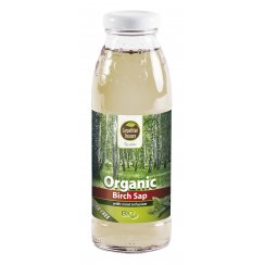 Mint Birch Sap 330ml