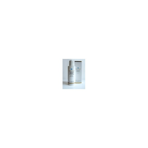NuScience Corporation Cellfood Essential Silica Formula - 118ML