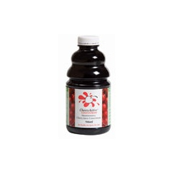 Cherry Active Concentrate 946ml