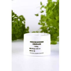Chickweed Cream 100g