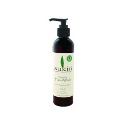 Cleansing Hand Wash 250ml