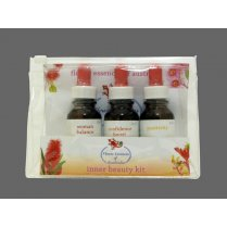 Combination Essence Inner Beauty Kit 3 x 25ml