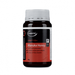 Manuka Honey UMF 15+ 250g