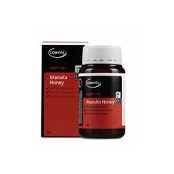 Comvita Manuka Honey UMF 18+ 250g