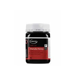 Manuka Honey UMF 5+ 500g