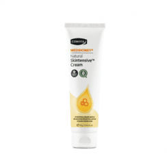Medihoney Natural Skintensive Cream 95g