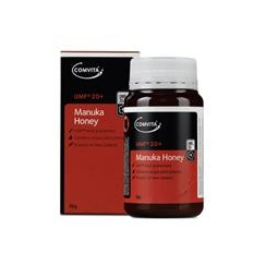 MGO* 829 Manuka Honey UMF 20+ 250g