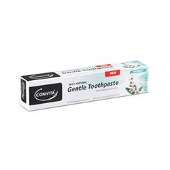 Natural Gentle Toothpaste 100g