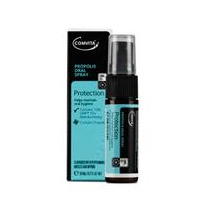 Propolis Protection Oral Spray 20ml