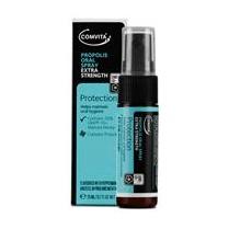 Propolis Protection Oral Spray Extra Strength 20ml
