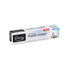 Propolis Toothgel Cool Mint 90g