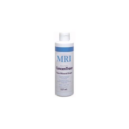 Mineral Resources International Concentrace 227ml