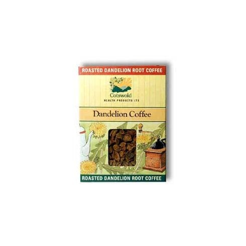 Cotswold Health Dandelion Coffee (200g pack) (Currently Unavailable)
